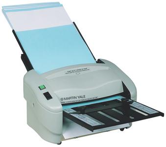 elektrische Office-Falzmaschine 7400