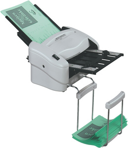elektrische Office-Falzmaschine 7200