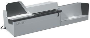 elektrischer Hochleistungs-Brieföffner 62001