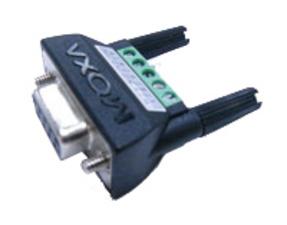 USB 2.0 auf RS-232/422/485 Hub, 8-fach, Desktop