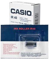 Kompatible Farbrolle für CASIO Tischrechner HR-9/HR-8A/FR310