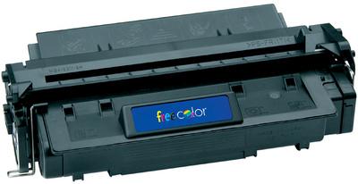 Toner für Canon Kopierer FC-204/FC-310, schwarz