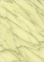 Marmor-Papier, A4, 200 g/qm, Edelkarton, Carrara grau
